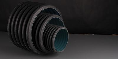 HDPE波纹管安装时注意事项