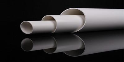 东宏东升解说常见的五种排水管道知识