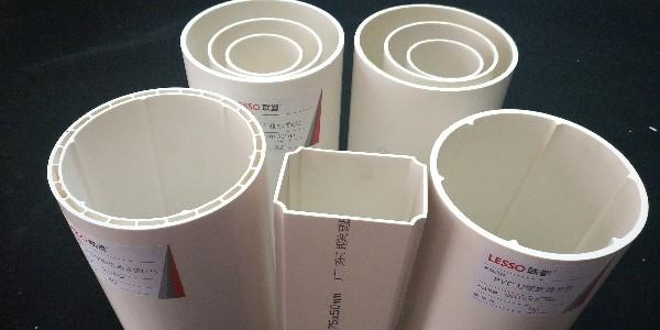 PVC穿线管国家执行标准厚度