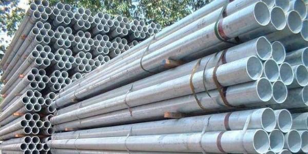 北京利达镀锌钢管北京利达热镀锌钢管 北京利达镀锌管
