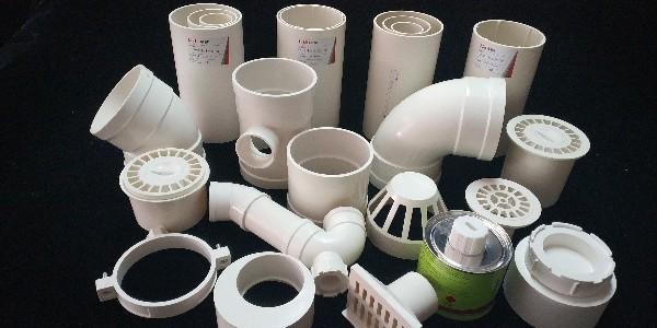北京PVC管材 北京PVC管材价格 北京PVC管材厂家