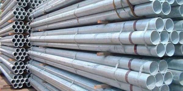 北京镀锌管厂家,北京镀锌管生产厂家,北京衬塑钢管厂家
